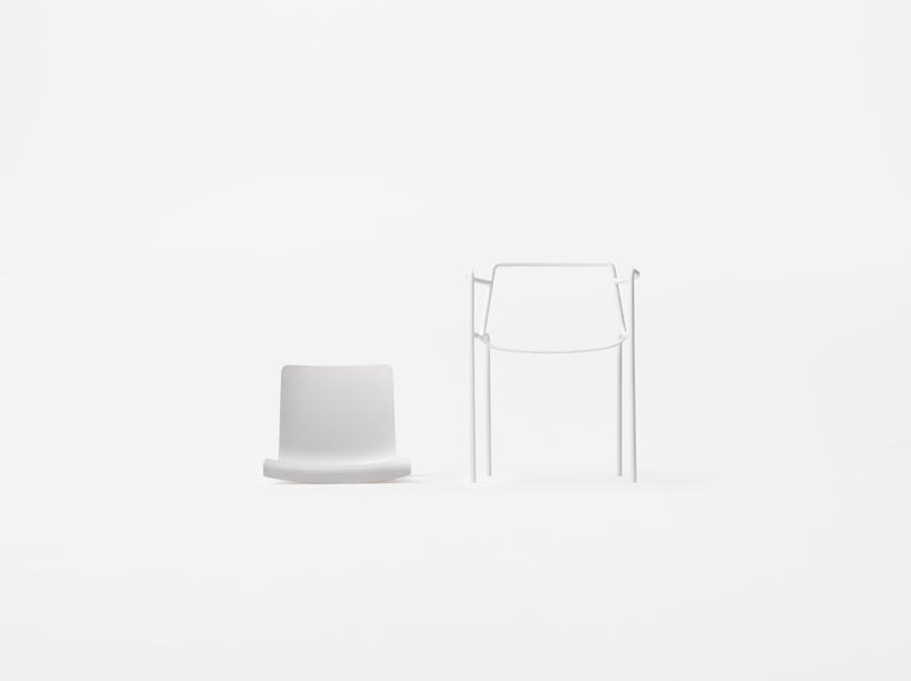 offset-frame_chair03_hiroshi_iwasaki