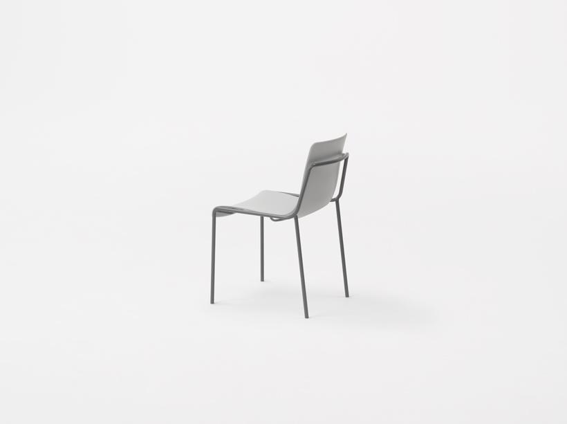 offset-frame_chair06_hiroshi_iwasaki
