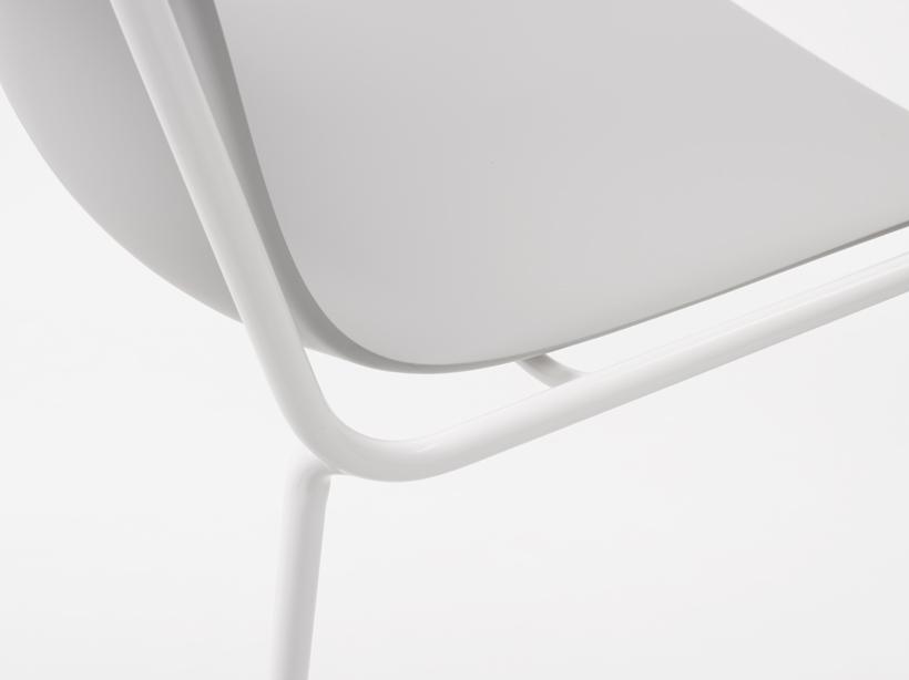 offset-frame_chair12_hiroshi_iwasaki