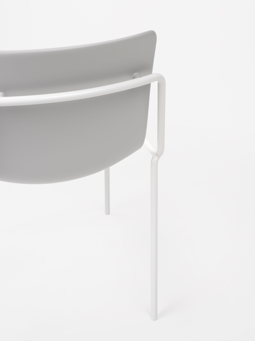 offset-frame_chair13_hiroshi_iwasaki