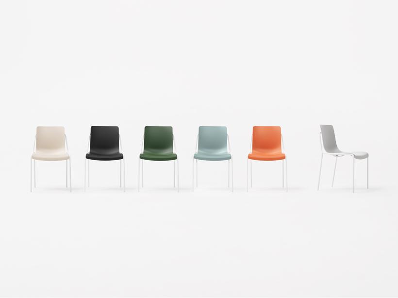 offset-frame_chair17_hiroshi_iwasaki