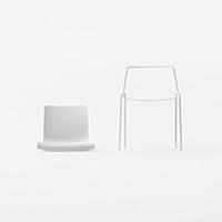 offset-frame_chair_thumb_hiroshi_iwasaki