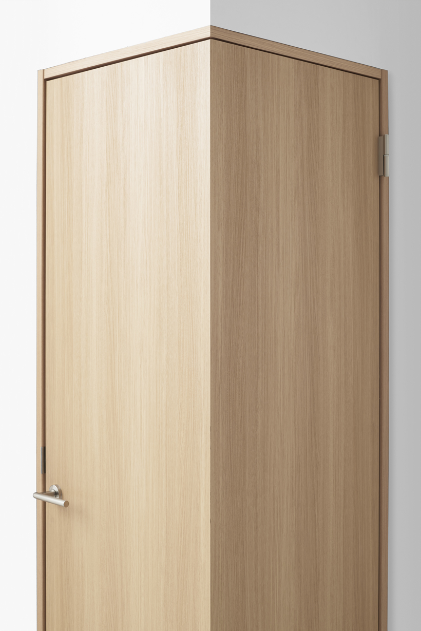 seven_doors28_akihiro_yoshida