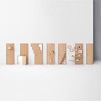 seven_doors_thumb_akihiro_yoshida