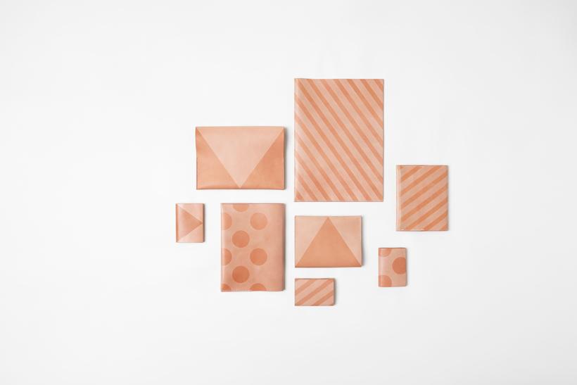 suntan-pattern12_akihiro_yoshida