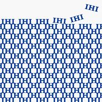 IHI_company_ad_2015_thumb