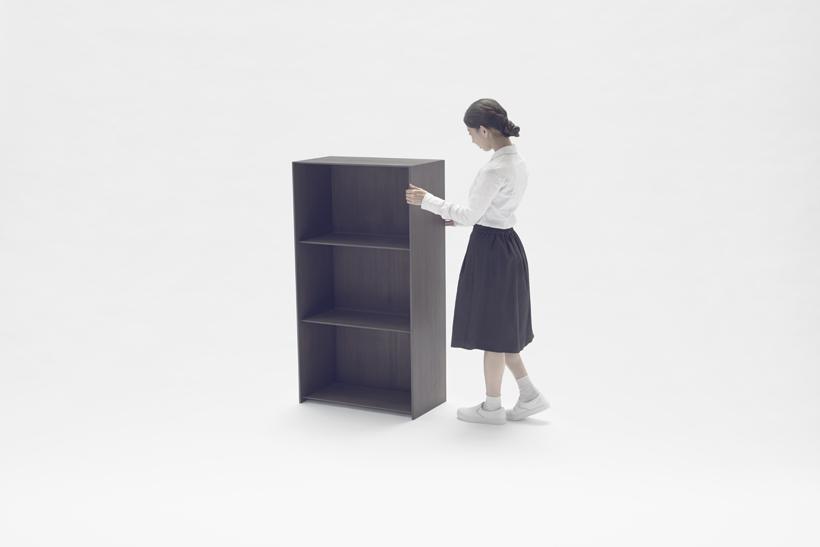 nest_shelf01_akihiro_yoshida