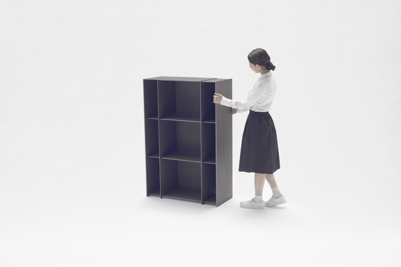 nest_shelf02_akihiro_yoshida