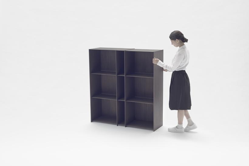 nest_shelf04_akihiro_yoshida