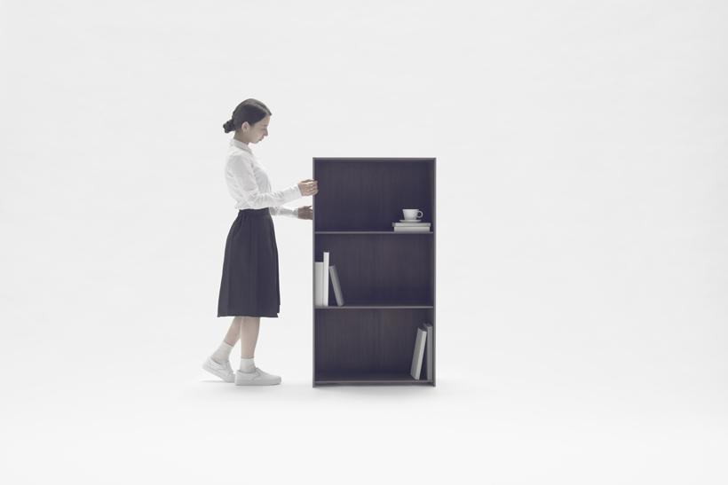 nest_shelf06_akihiro_yoshida