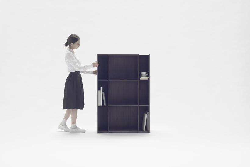 nest_shelf07_akihiro_yoshida