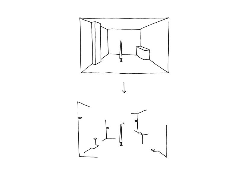 border_table_sketch