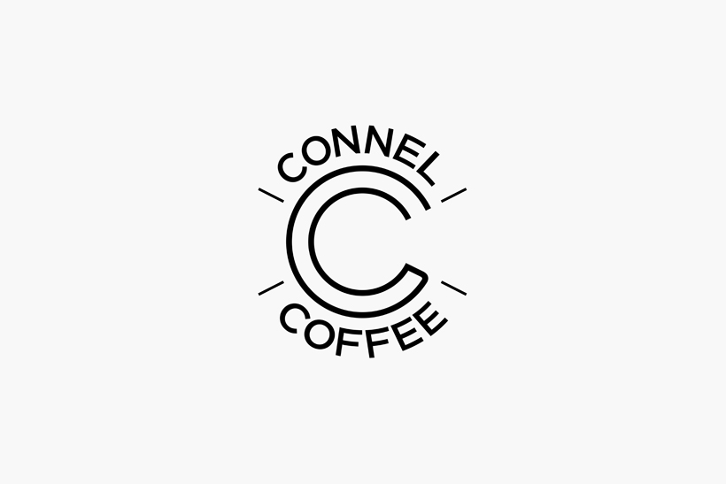 connel_coffee_graphic01