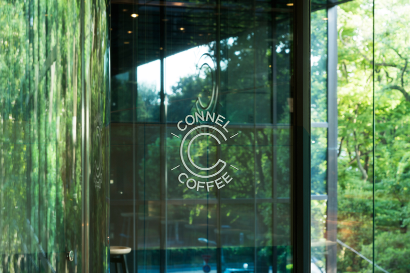 connel_coffee_space10_takumi_ota