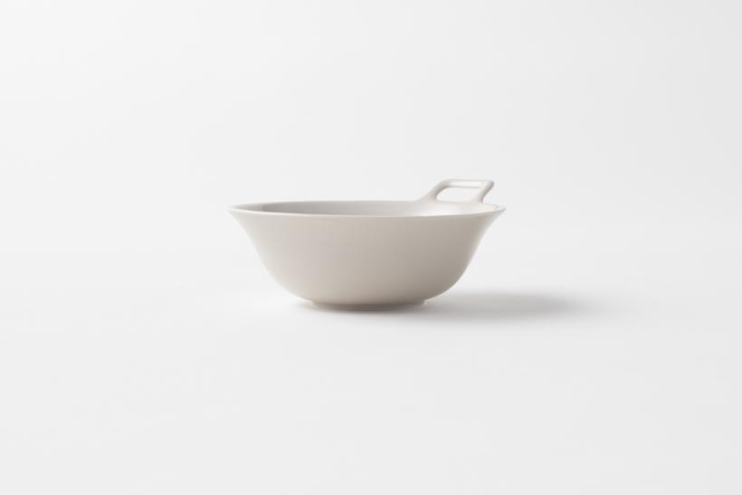 totte-plate02_akihiro_yoshida