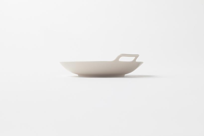 totte-plate04_akihiro_yoshida