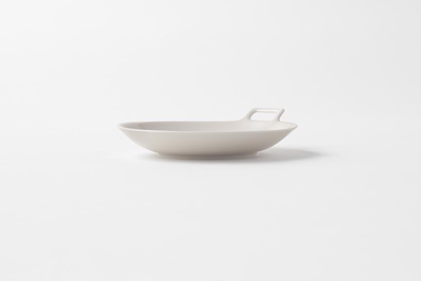 totte-plate05_akihiro_yoshida