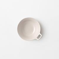 totte-plate_thumb_akihiro_yoshida