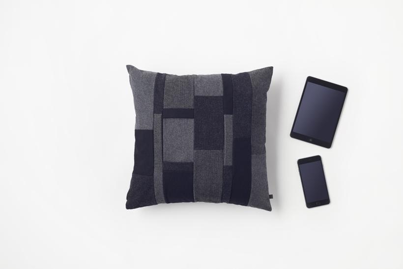 mobile_cushion02_akihiro_yoshida