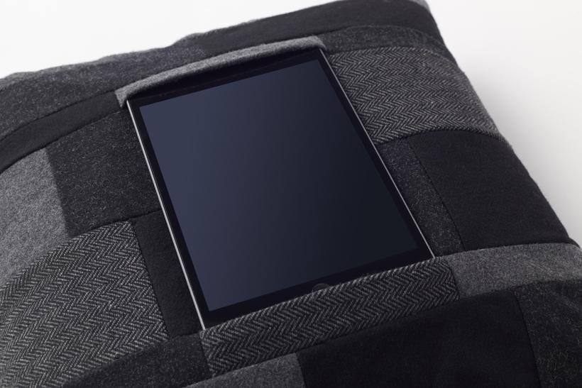 mobile_cushion08_akihiro_yoshida