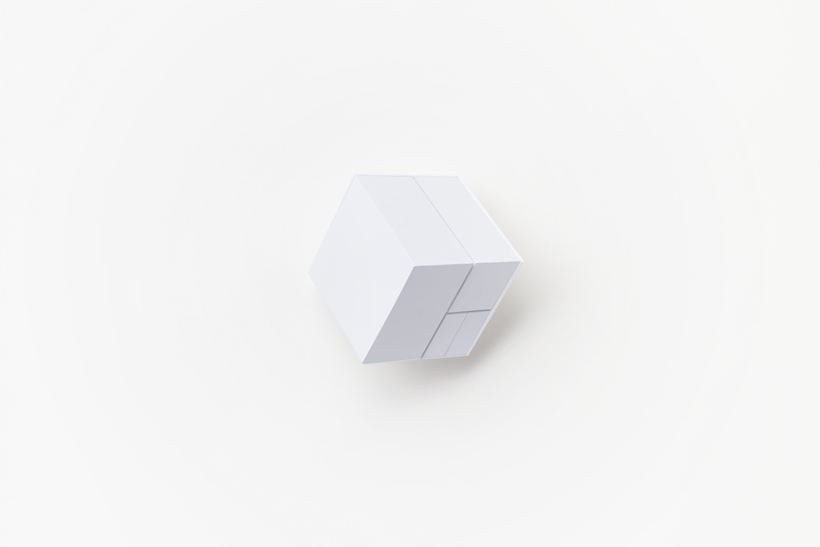 block-memo01_akihiro_yoshida