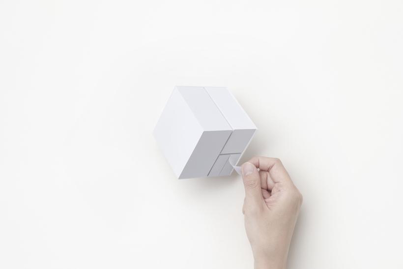 block-memo02_akihiro_yoshida