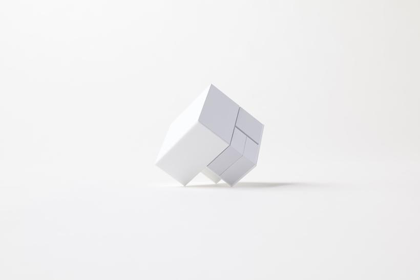 block-memo05_akihiro_yoshida