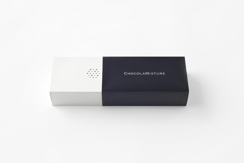 chocolamixture02_akihiro_yoshida