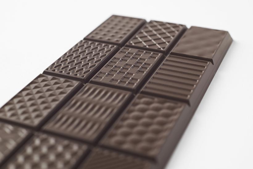 chocolatexturebar06_akihiro_yoshida