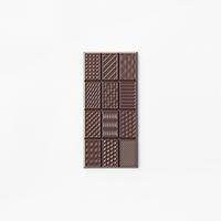 chocolatexturebar_thumb_akihiro_yoshida