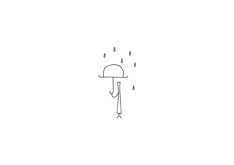 hat_cloud_sketch