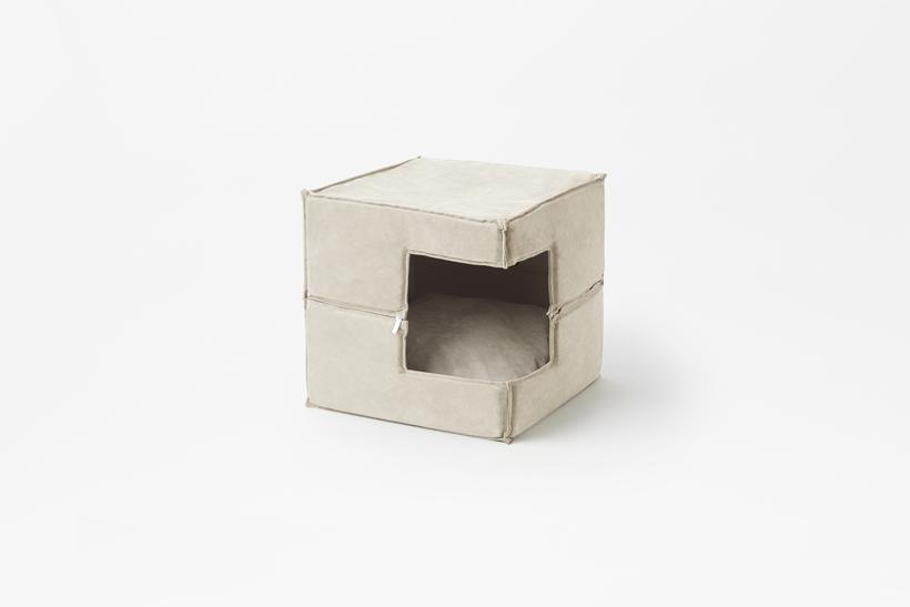 cubic_pet_goods02_akihiro_yoshida