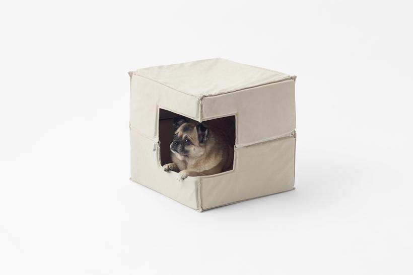 cubic_pet_goods05_akihiro_yoshida