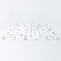 50_manga_chairs_thumb_kenichi_sonehara