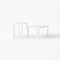 tangle_table_thumb_akihiro_yoshida