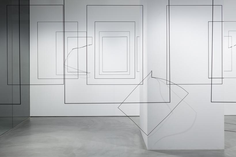 un-printed_material_space05_takumi_ota