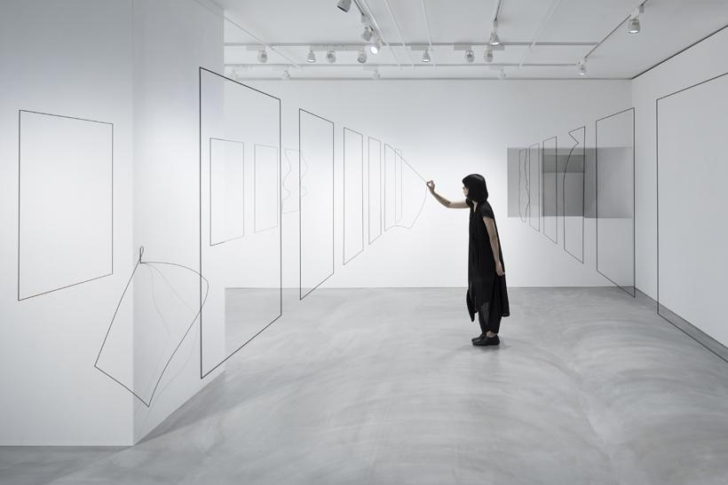 un-printed_material_space08_takumi_ota