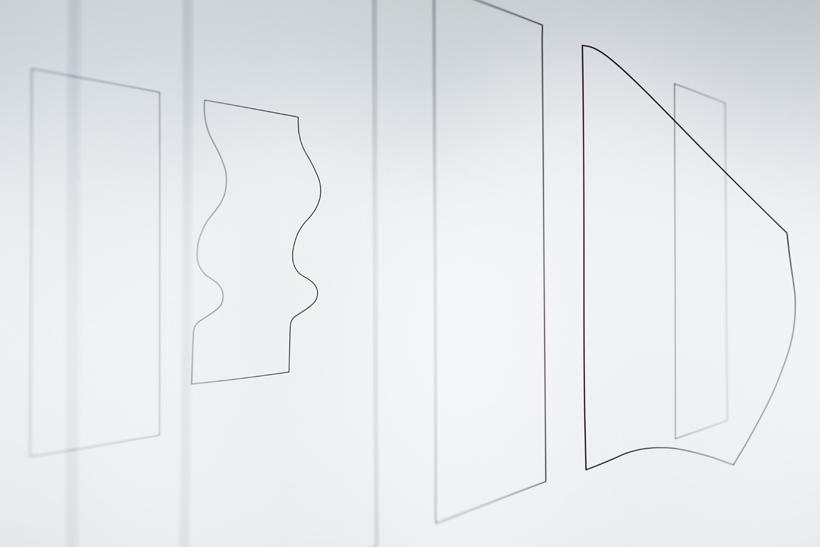 un-printed_material_space09_takumi_ota