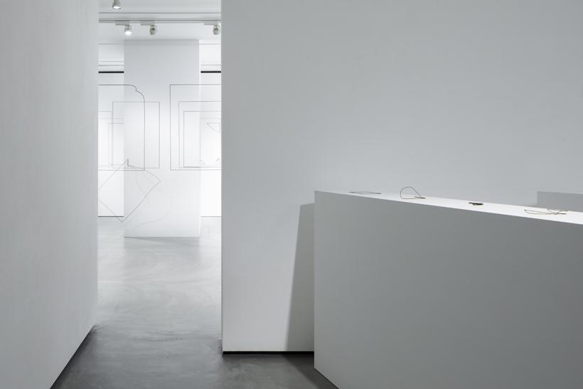 un-printed_material_space12_takumi_ota