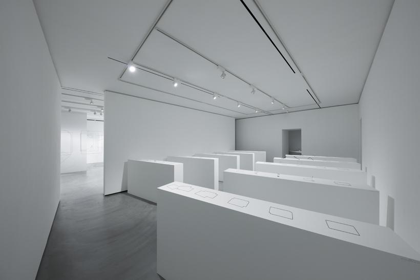 un-printed_material_space13_takumi_ota