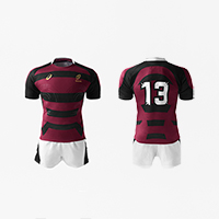 waseda_university-rugby_football_club_uniform_thumb_akihiro_yoshida