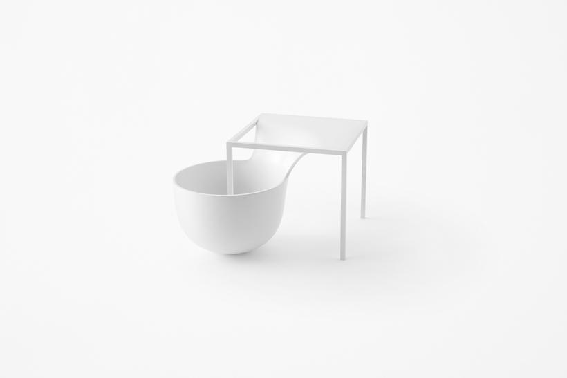 flow_bowl01_akihiro_yoshida
