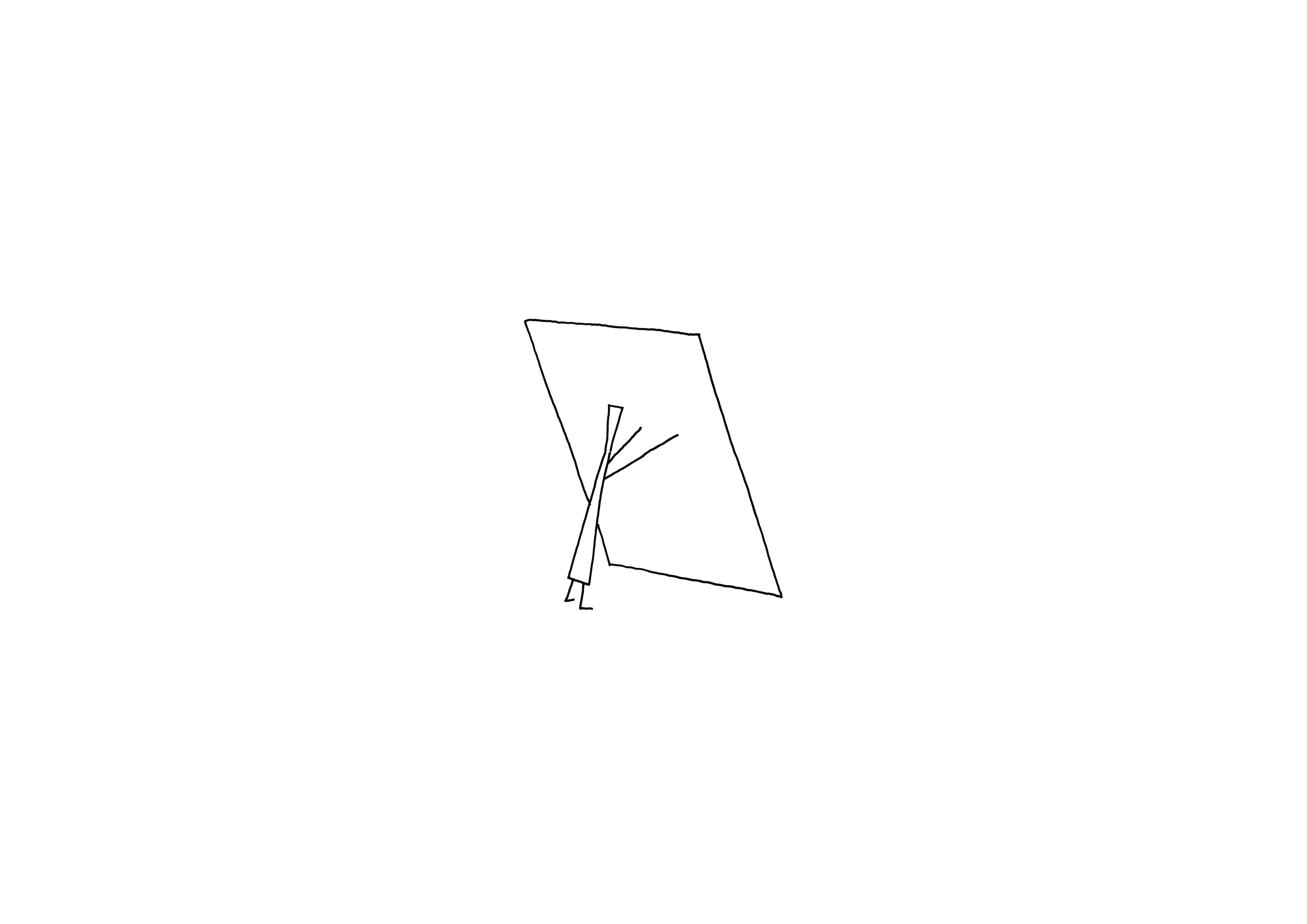 lean_sketch