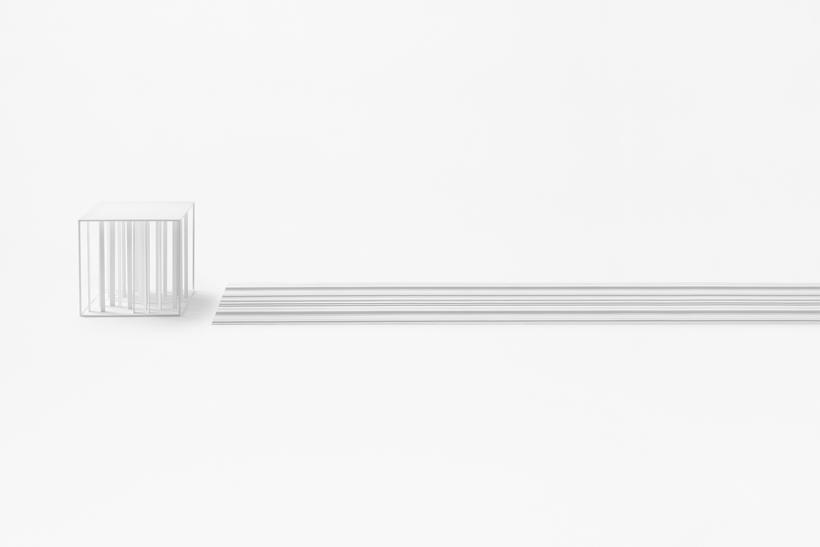 objectextile02_akihiro_yoshida