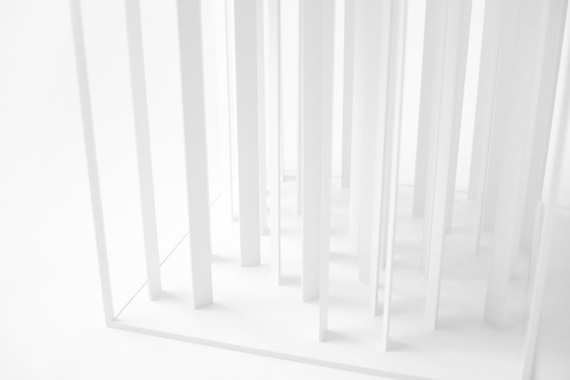 objectextile07_akihiro_yoshida