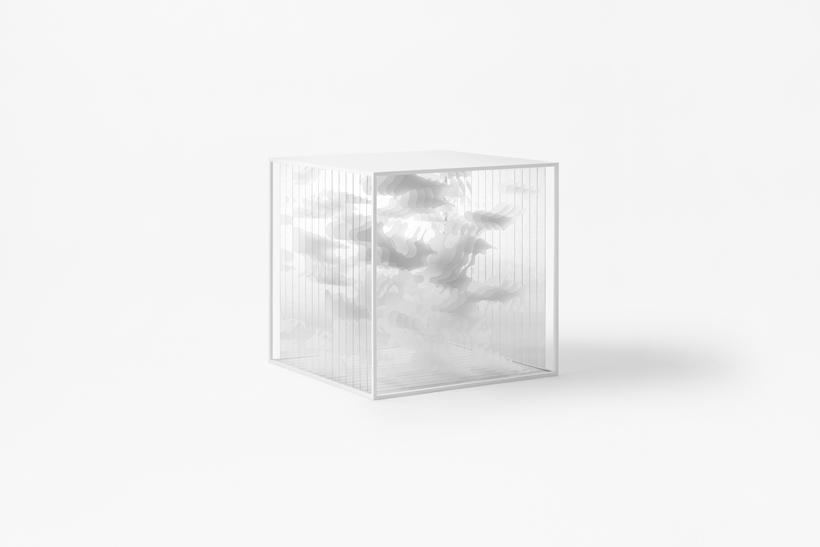objectextile18_akihiro_yoshida