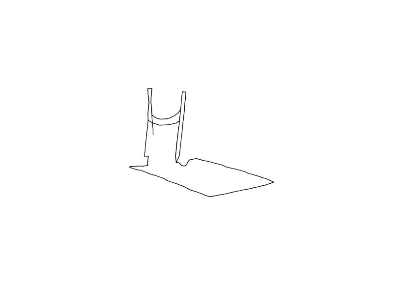 one-stroke_sketch