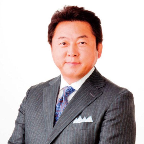 展覧会「大相撲展 広島・熊野」イベント情報