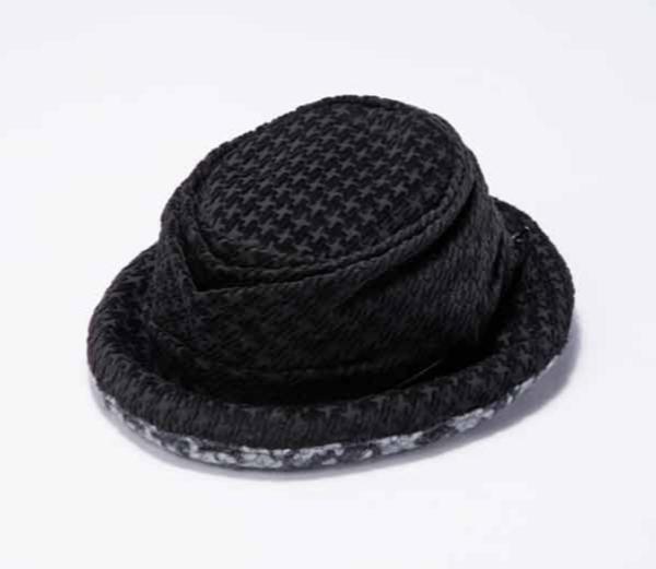 帽子(hat)【高島屋限定】|フィル ダレニエ(FIL D'ARAIGNEE)
