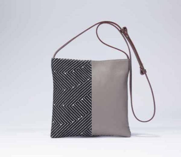 ショルダーバッグ(shoulder bag)【高島屋限定】|もののぐ(MONONOGU)